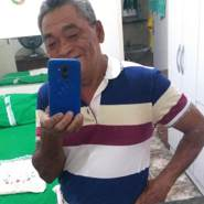 emanoelh192424's profile photo