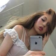 evona13's profile photo