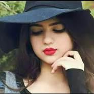 kokoa619083's profile photo