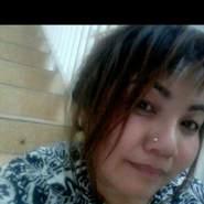 mayam894029's profile photo