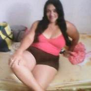 ivelissem837117's profile photo