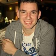 sjoerd539350's profile photo