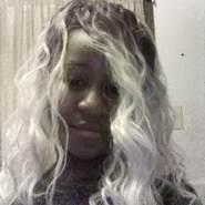 jaciah405168's profile photo