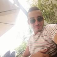 rajib179043's profile photo