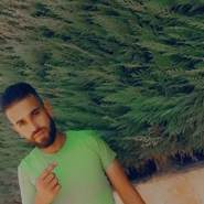 mhmd989254's profile photo