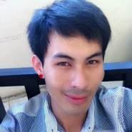 tont35968's profile photo