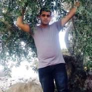 hamoudas296926's profile photo