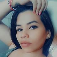 may8923's profile photo