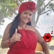 genesisl296063's profile photo
