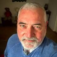 alfreda49860's profile photo