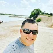 michaelb401581's profile photo