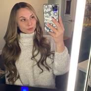 gracej873025's profile photo