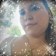 ansagas's profile photo