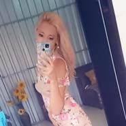 flacal's profile photo