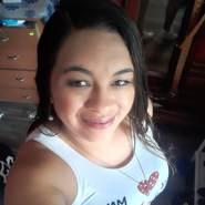 vanessac711245's profile photo