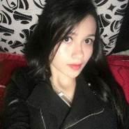 gomezb154852's profile photo