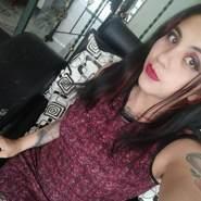 santilloe's profile photo