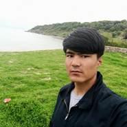 hussain508610's profile photo