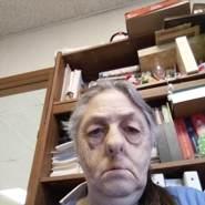 kathyc968484's profile photo