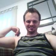 jonathane200673's profile photo
