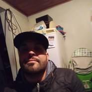 brianm144007's profile photo