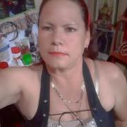 lorenita654651's profile photo
