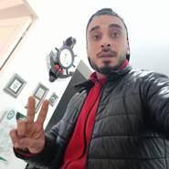 mouhameda340618's profile photo