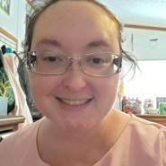 annac736713's profile photo