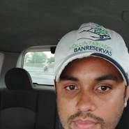 oscarthomas's profile photo