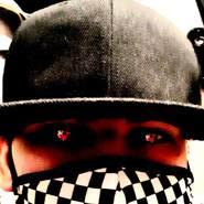 jamesp40998's profile photo