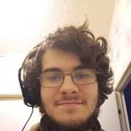 nighth337844's profile photo