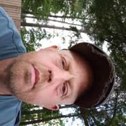 scooterg692780's profile photo