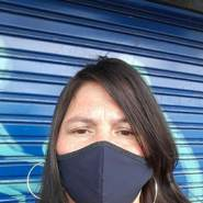 karla921597's profile photo