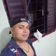 josec335681's profile photo