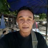userbm53289's profile photo