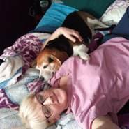 missiew's profile photo