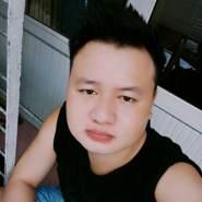 phaws68's profile photo