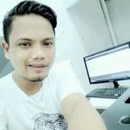 agungn582076's profile photo