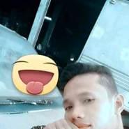 alberta859449's profile photo