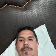 fernandos857384's profile photo