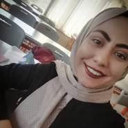 ismahan22's profile photo