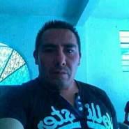 salvadorm326682's profile photo