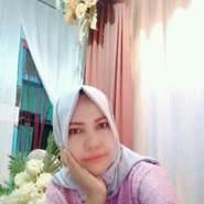 muhamada451731's profile photo