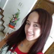 else279's profile photo