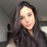 alicet961033's profile photo