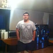 brennonj402285's profile photo
