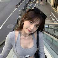 summer299144's profile photo