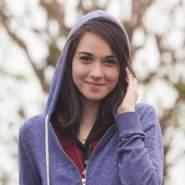 emilyc155098's profile photo