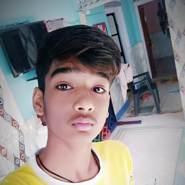 rahul344834's profile photo
