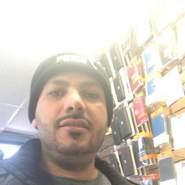 abdullaa377356's profile photo